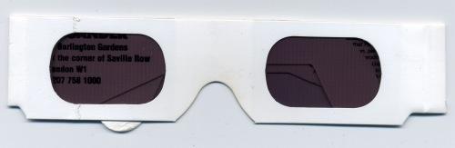 3D spex1078
