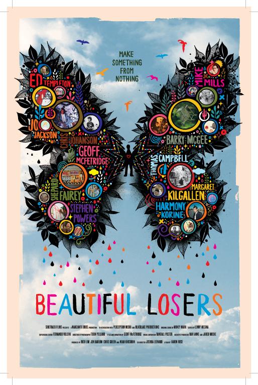 BeautifulLosers
