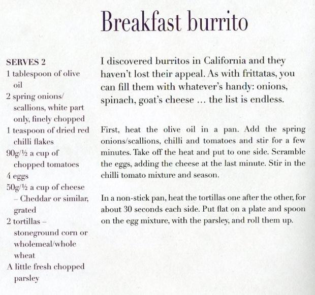 Burrito235