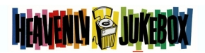 Heavenly jukebox Heavenly Recordings London music