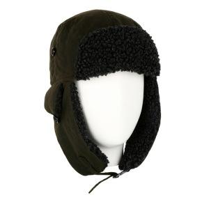 Barbour deerstalker hat mens fashion trends London
