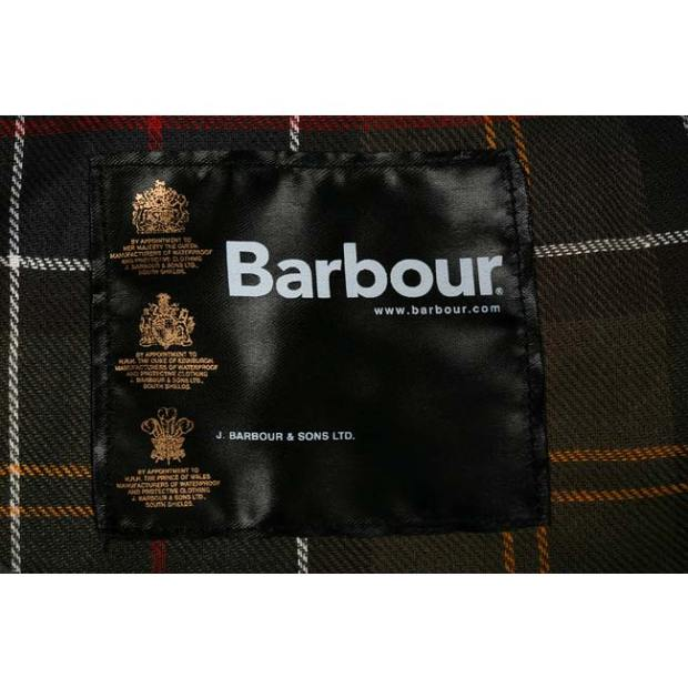 Barbour fashion deerstalker hat for men GQ My Wardrobe