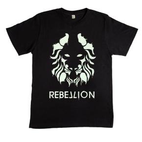 rebellion black txt