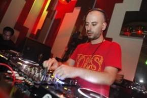 Riva Starr Snatch! Records Music Miami Millionhands T-shirts Crosstown Rebels